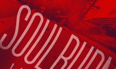 Soulburn – Conclusion