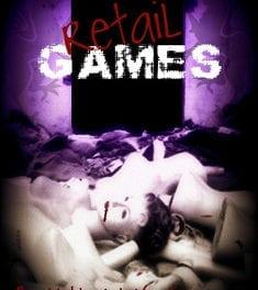 Retail Games, Chapter Eight: A Scanner Darkly