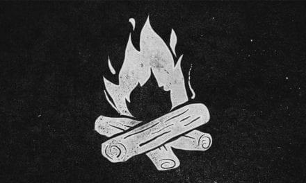 Chapter 5: The Headhammer – Flashback