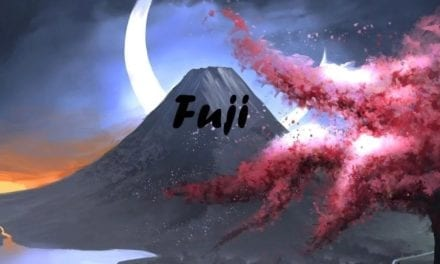 6: Inevitable fate