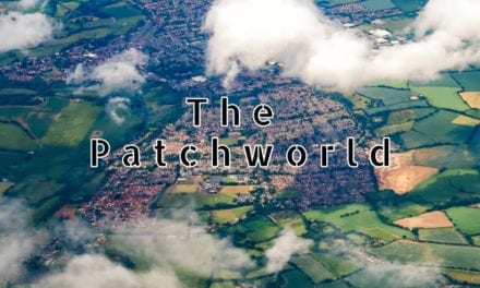 Episode 2 – Predatory Practice