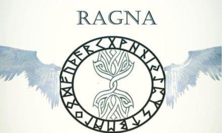 Ragna: Chapter 7 – The rainbow train: high-speed; high-death