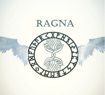 Ragna Chapter 12 – Those forsaken by the gods