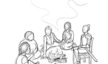 Chapter 8: The Alchemist