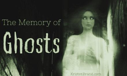 Chapter 5 – The Freelance Exorcist