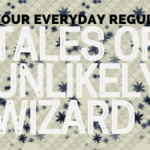 Tales of Unlikely Wizard — 1.05